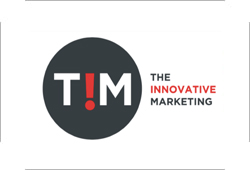 tim agencies